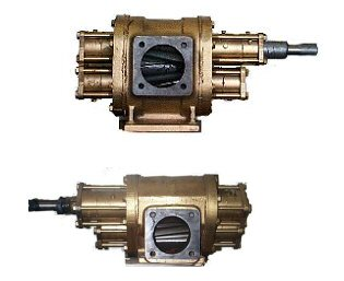 Hydrostatic Transmission Service, LLC offers Sundstrand Hydraulic pumps Sundstrand Hydraulic motors, Sundstrand Hydraulic transmissions Sundstrand Hydraulic parts, Eaton Hydraulic pumps, Eaton Hydraulic motors, Eaton Hydraulic transmissions Eaton Hydraulic parts rexroth Hydraulic pumps, rexroth Hydraulic motors, rexroth Hydraulic transmissions, rexroth Hydraulic parts, kawasaki Hydraulic pumps, Kawasaki Hydraulic motors, Kawasaki Hydraulic transmissions, Kawasaki Hydraulic parts,dynapower Hydraulic pumps, dynapower Hydraulic motors, dynapower Hydraulic transmissions, dynapower Hydraulic parts Hydraulic parts Hydraulic pump parts, Hydraulic motor parts,Hydraulic repair parts, Hydraulic drive parts, Hydraulic transmission parts,  For all of your Hydraulic needs.
